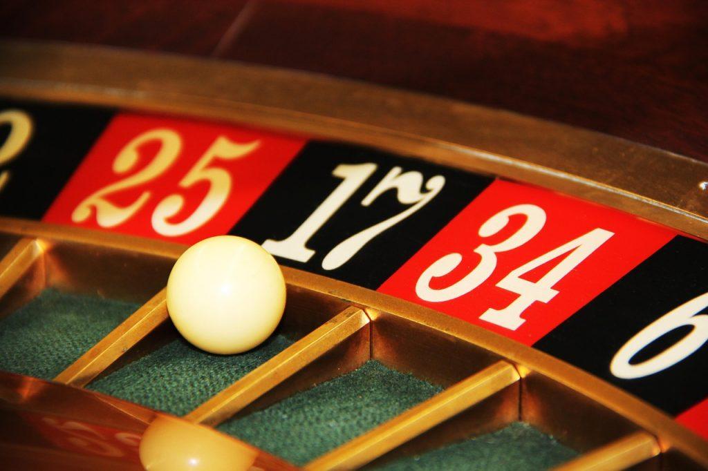 カリビアンカジノは詐欺なのか